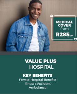 value plus hospital[1]